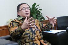 Bappenas Promosikan Investasi dan Pariwisata Indonesia di Australia