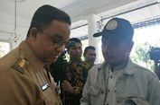 Warga Bukit Duri Usulkan Pergub Kampung Susun, Anies Akan Kaji Peraturan Lama