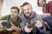 Efek Main Video Game Pada Performa Seksual Pria