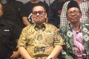 Pilkada Jateng, Sudirman Said Konsolidasikan Relawan hingga Kecamatan