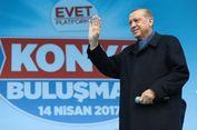Pembersihan Pasca-kudeta, Turki Pecat 4.000 Pejabat Publik Lagi