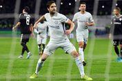 Hasil Liga Champions, Chelsea Lolos ke Babak 16 Besar