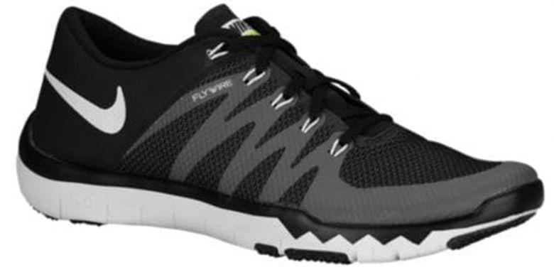 Nike Free Trainer 5.0 V6.Nike