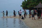 Warga Pulau Pari Bantah Polisi yang Sebut Kericuhan karena Salah Paham
