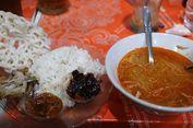 Ragam Kuliner Khas di Rest Area Tol Darurat Pemalang-Batang