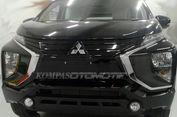 Mitsubishi Expander Bukan Sekadar Penantang