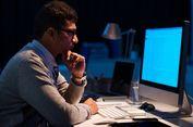 Meningkatkan Kesehatan Mental di Tempat Kerja