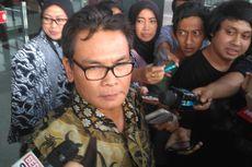 CEO Telegram Minta Maaf, Istana Sebut Akan Ada Jalan Tengah