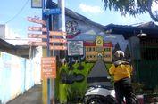 Ada Gang 'Honda Beat' di Makassar