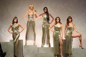 5 Supermodel Legendaris Ini Masih Cantik dan Langsing