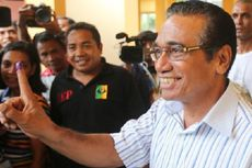 Lu-Olo Unggul Sementara Pilpres Timor Leste, Siapakah Dia?