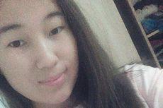 Tunangannya Beristri dan Beranak Dua, Gadis Kazakhstan Bunuh Diri