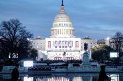 Komisi Intelijen Senat Peringatkan, Campur Tangan Rusia Belum Berakhir