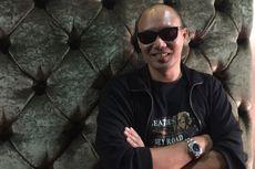 Yoyo PADI: Bukan Andalan, Lagu Sobat Bersejarah bagi Kami