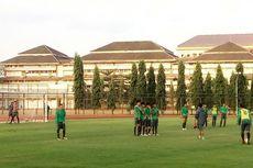 Jadwal Siaran Langsung Piala AFF U-18, Timnas U-19 Vs Myanmar