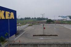 Ulang Tahun, IKEA Buka Hingga Tengah Malam