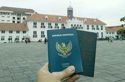 Bikin Paspor untuk Anak? Berikut Cara dan Dokumen yang Diperlukan
