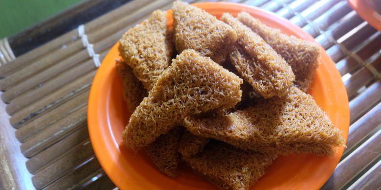 5 Makanan Khas Alor Wajib Coba
