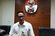 Saat Dijenguk Dokter KPK, Kondisi Kesehatan Setya Novanto Membaik