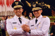 Jakarta Perlu Kartu Jaminan Perumahan
