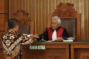 Mantan Hakim MK: Hakim Cepi Langgar Hukum Acara di Praperadilan Novanto