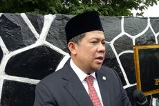 Fahri Hamzah Minta APBN Tak Disahkan jika Jokowi Tolak Densus Tipikor