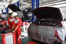 Mitsubishi Tambah Diler di Kota Semarang