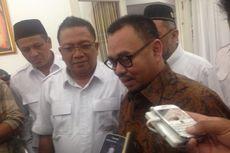 Pilkada Jateng, Sudirman Said Berkeliling ke 20 Kabupaten/Kota