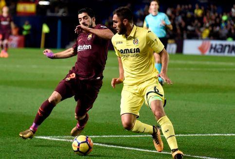 Lionel Messi Kembali Bikin Rekor di Liga Spanyol