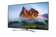 Pakai Teknologi Nano Cell, TV UHD Baru LG Dijual Rp 35 Juta