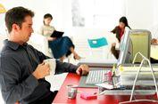 Bertahan pada Pekerjaan yang Dibenci, Kesehatan Taruhannya
