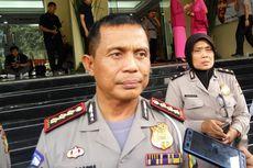 Polisi Akui Dewi Perssik Minta Pengawalan Secara Lisan