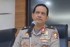 Polisi Libatkan Psikolog Pulihkan Korban Penembakan di Lubuk Linggau
