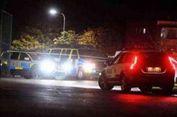 Empat Orang Terluka akibat Penembakan di Trelleborg, Swedia