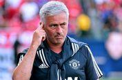 Mourinho: Jika Tak Ada Piala Liga, Mungkin Klub Inggris Lebih Segar