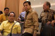 Soal Munaslub, DPD Partai Golkar DIY Memilih Tak Bersikap