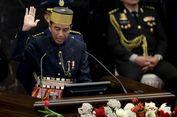 Tahun 2018, Pertumbuhan Ekonomi Indonesia Dipatok 5,4 Persen