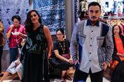 Pesta Batik, Meningkatkan Gairah Batik di Kalangan Muda