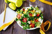 Obsesi Makanan Sehat Bisa Datangkan Bencana