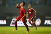 Alasan Indonesia Absen dalam Kualifikasi Piala Asia 2019