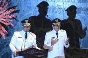 Menanti Anies-Sandi Realisasikan KJP Plus 2018