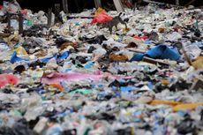 Sampah Plastik Dunia Bisa Timbun Manhattan Sedalam 3,6 Km