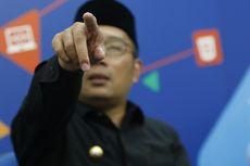 Usai Lebaran, Ridwan Kamil Akan Umumkan Pendampingnya di Pilkada jabar