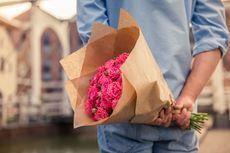 Rombak Profil Agar Sukses Mendapat Pasangan Kencan Online
