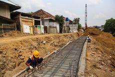 Warga Bukit Duri Mulai Lepas dari Bayang-bayang Banjir