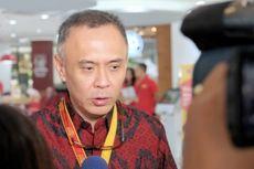 Jadi CEO Indosat, Joy Tidak Akan Main