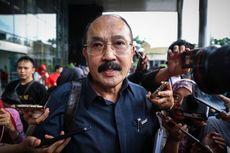 Pengacara Sebut Putri Setya Novanto Tak Hadiri Pemeriksaan KPK