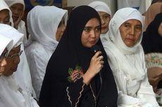 Istri Novel Baswedan Desak Jokowi Segera Bentuk Tim Pencari Fakta