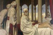 Inilah 5 Penemuan Muslim Paling Penting dalam Sejarah