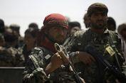 Begini Sulitnya Merebut 'Jantung Kekhalifahan' ISIS di Raqqa